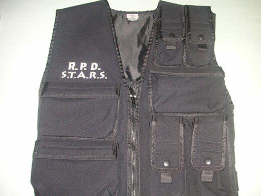 rpd-cv-vest-front