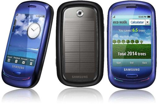 samsung-blue-earth-phone