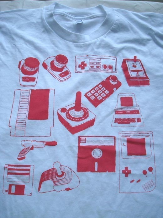 screenprinted_controllers