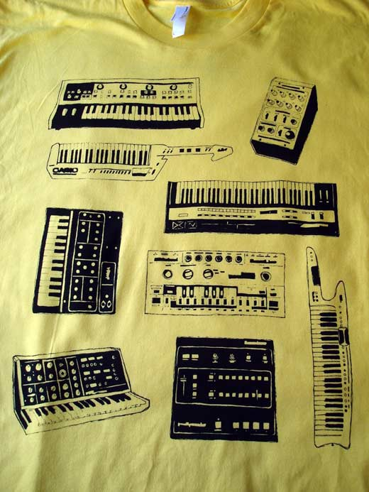 screenprinted_synths