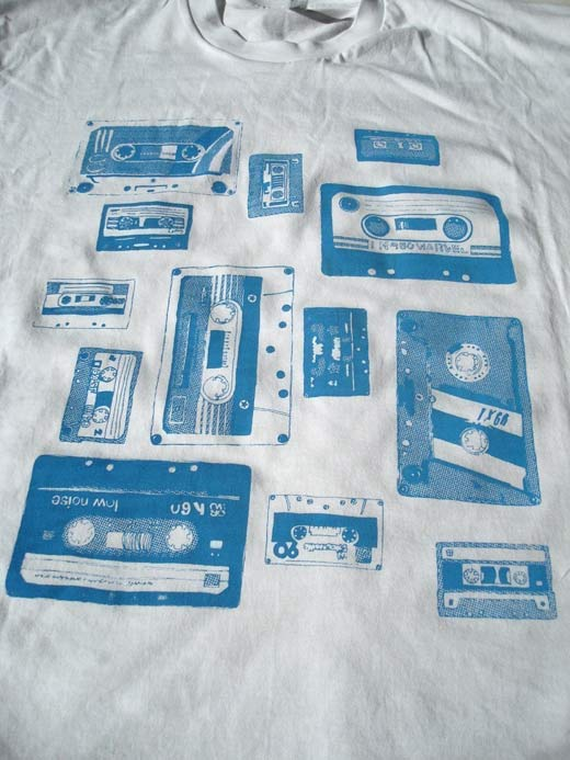 screenprinted_tapes