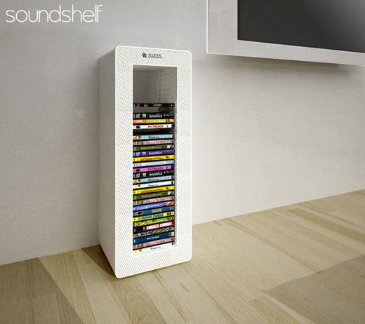 soundshelf-1