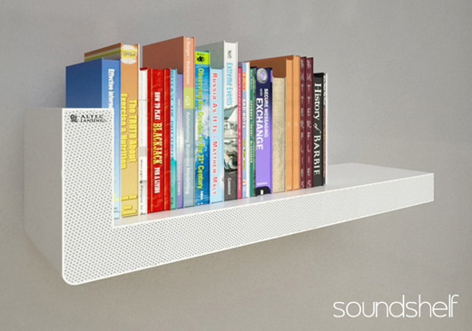 soundshelf-2