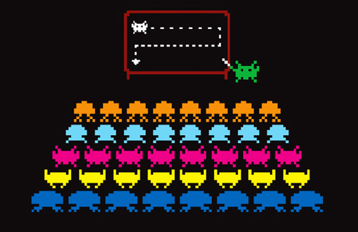 space-invaders-heres-the-plan