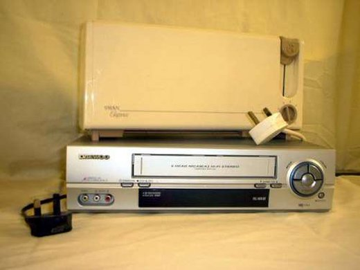 toaster-and-vhs