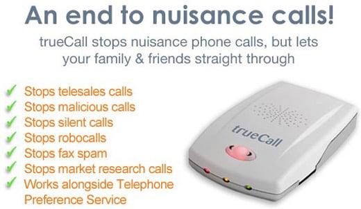 true-call-1