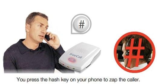 true-call-2