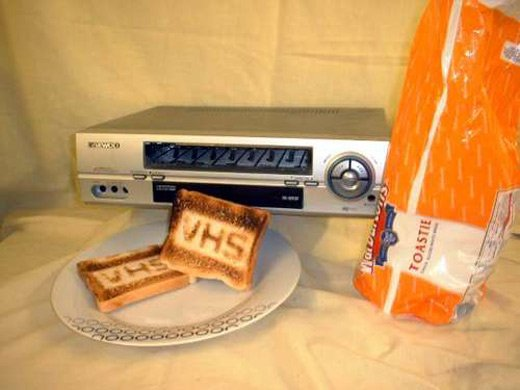 video-toaster