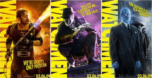 watchmen-trio-1