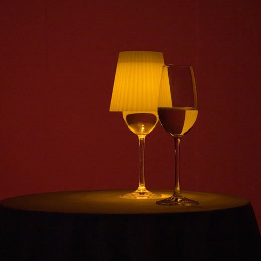 whose-leg-lamp-1