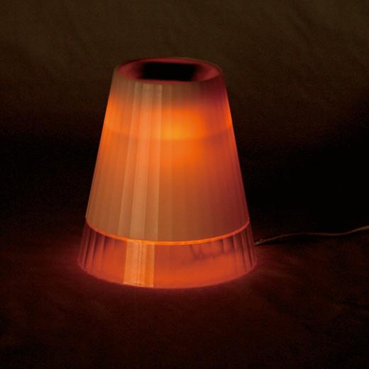 whose-leg-lamp-3