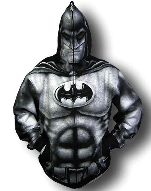 batman_hoodie