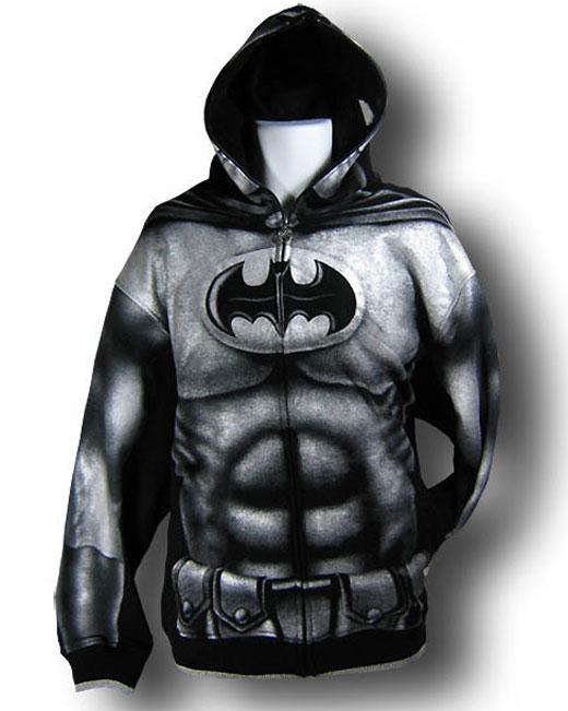 batman_hoodie2