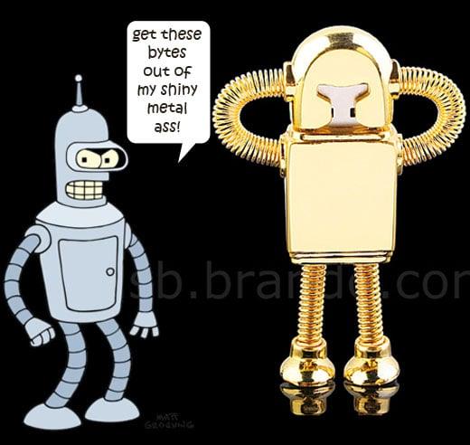 bender_robot_usb