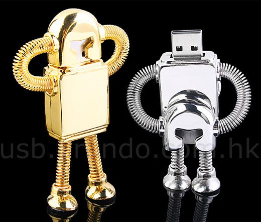 bender usb flash drive