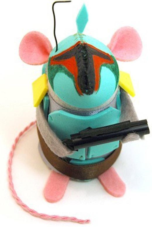 boba-fett-mouse