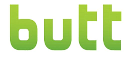 butthulu