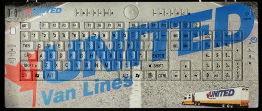 customized-keyboard-organizer