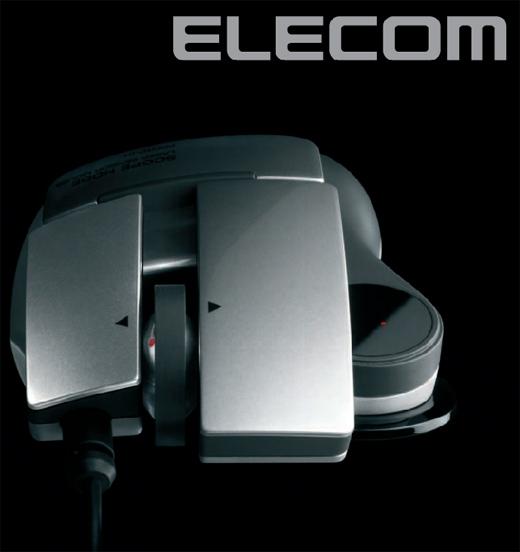 elecom-snode-1