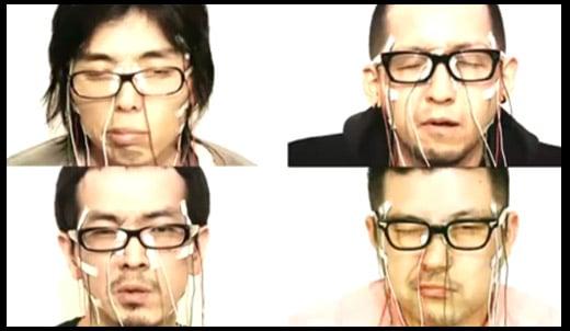 face_shocking_video