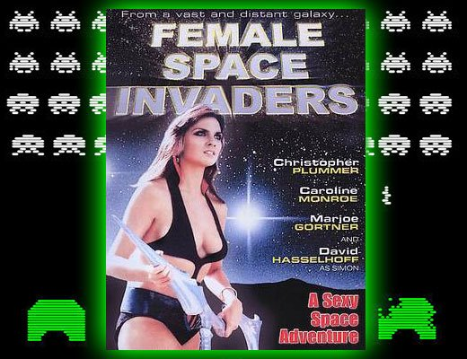 female_space_invaders