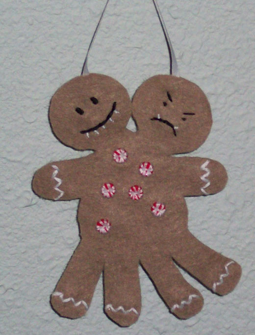 gingerbread-mutantmonster