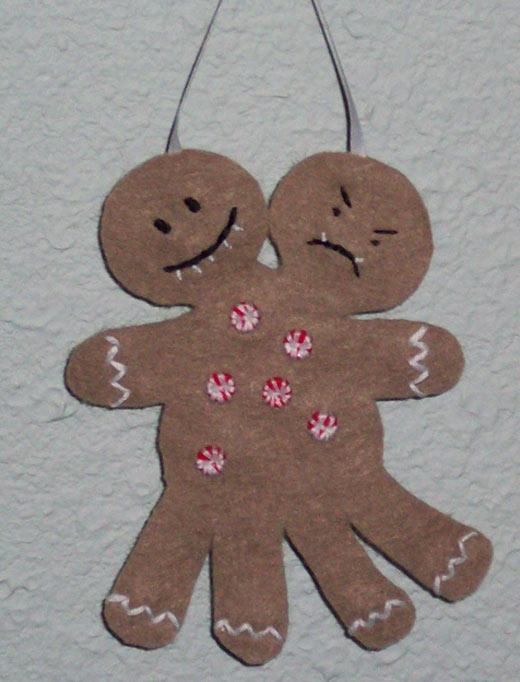 gingerbread-mutantmonster