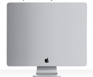 IMac Shuffle: the Simplest Mac You'Ll Ever Use