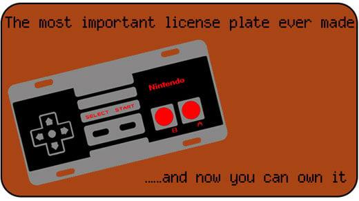 important_license_nes