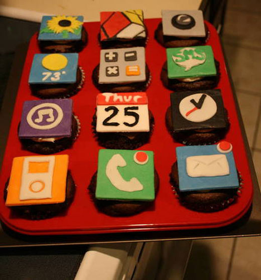 iphone-icons-cupcakes