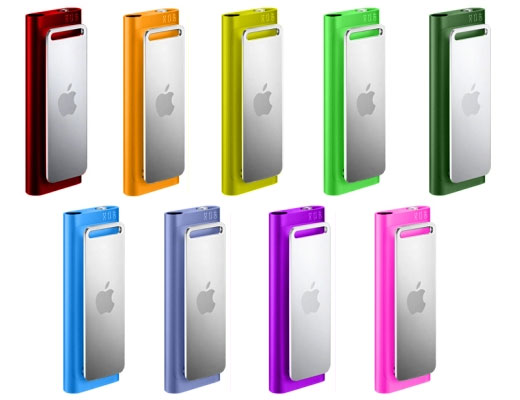 ipod_shuffle_3g_colors