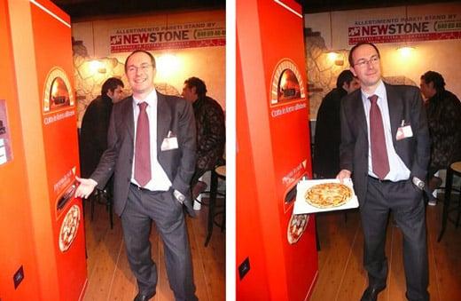 letspizza-1