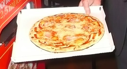 letspizza-2