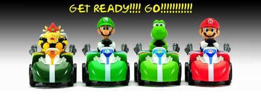 mario_kart_racers
