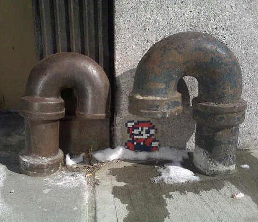 mario_pipes