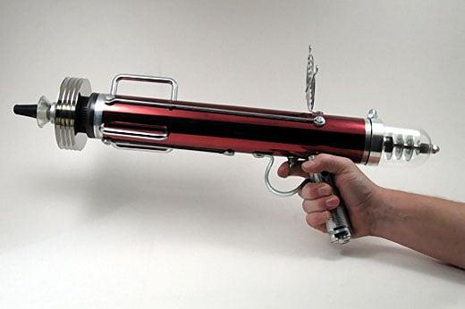 martian_blaster_ray_gun