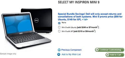 mini-9-deal