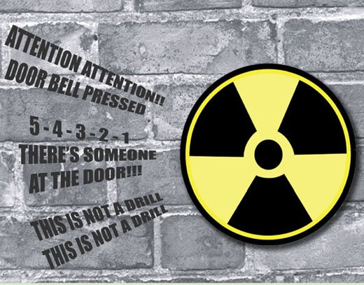 nuclear_doorbell