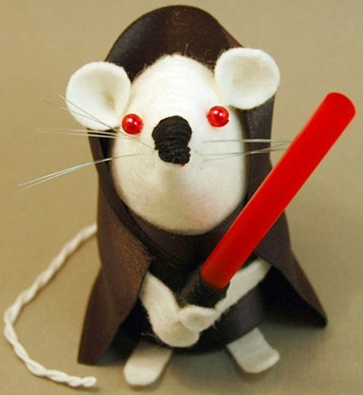 palpatine-mouse