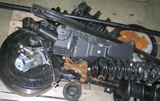 parts_is_parts