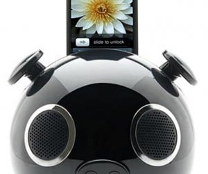 Amazon has Monopoly on Ipig iPod Dock