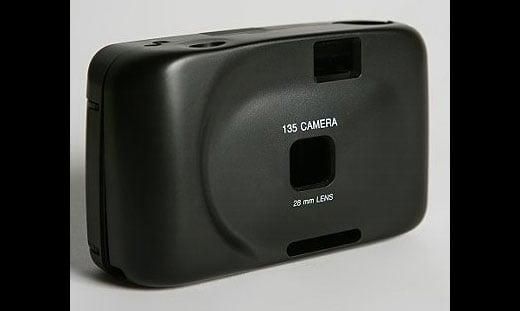 plamodel_camera_kit