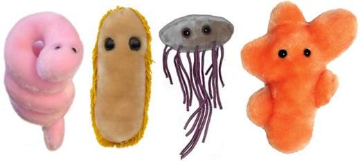 plush-microbes