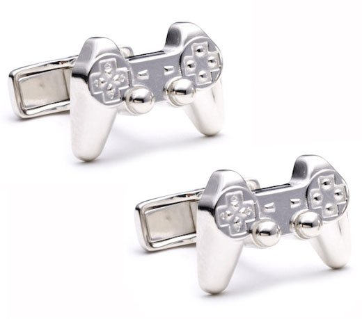 ps_dual_shock_cufflinks