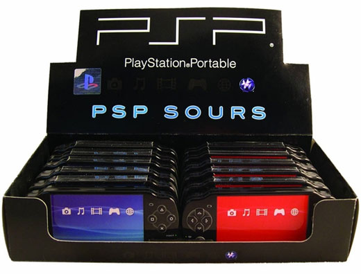 psp_sour_candy