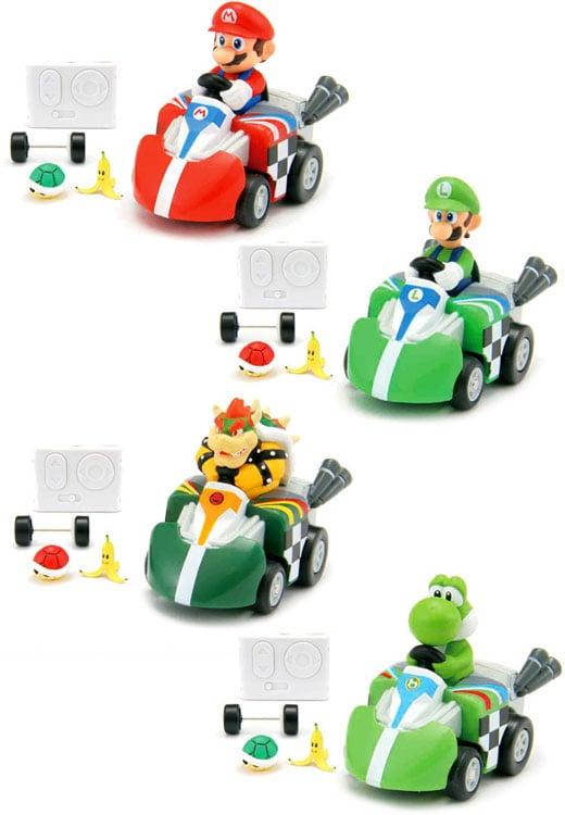 q_steer_mario_racers