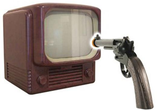 revolver-remote-11