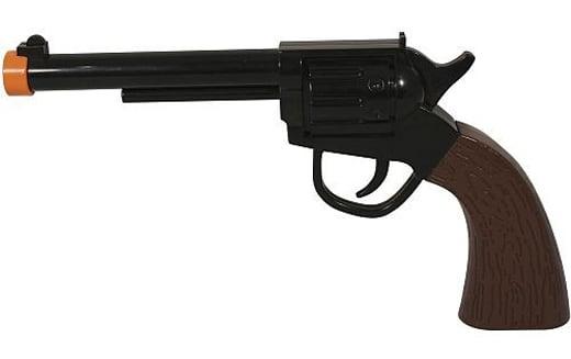 revolver-remote-2
