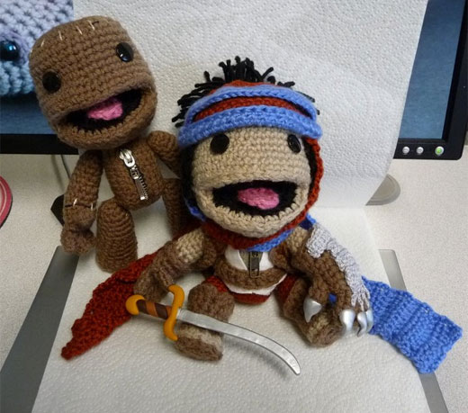 sackboy_prince_of_persia