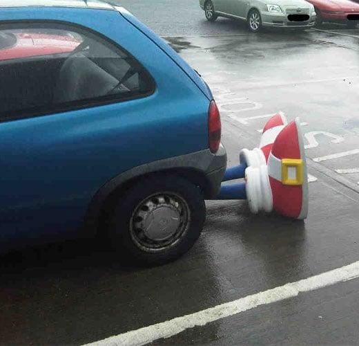 sonic_car_accident
